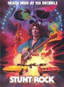 stunt-rock-poster