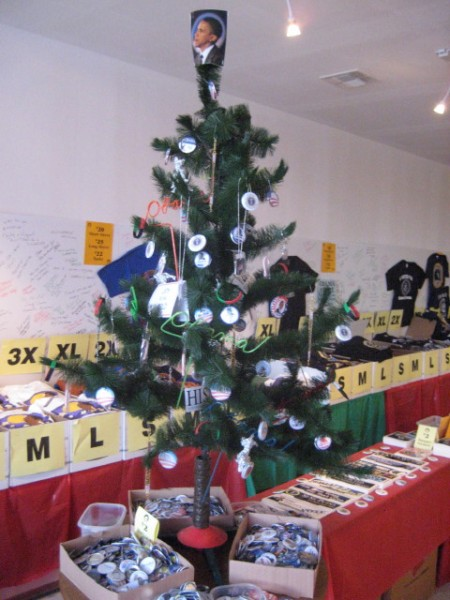 11-christmas-tree1