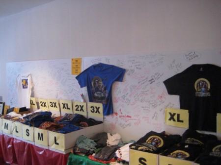 12-obama-shirts-3