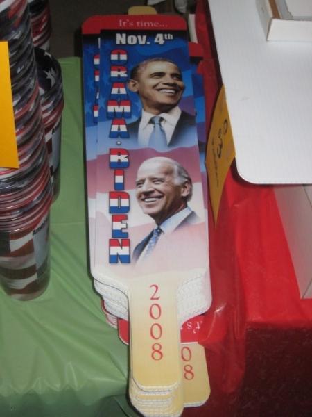 7-obama-paddle1