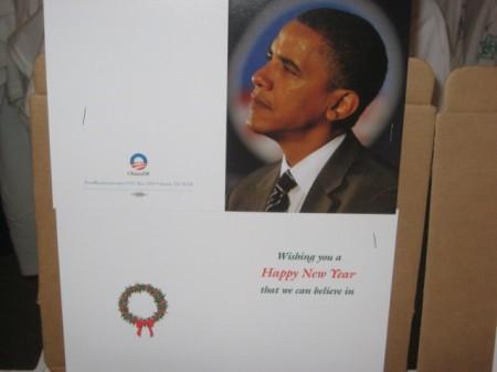 8-obama-card
