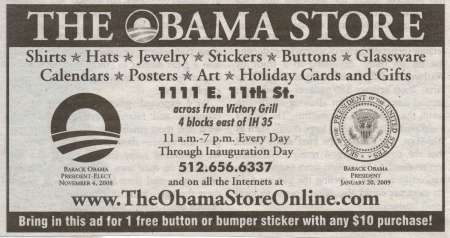 obama-store-3