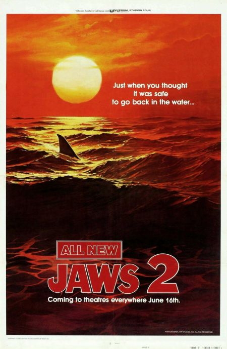 jaws-2-red