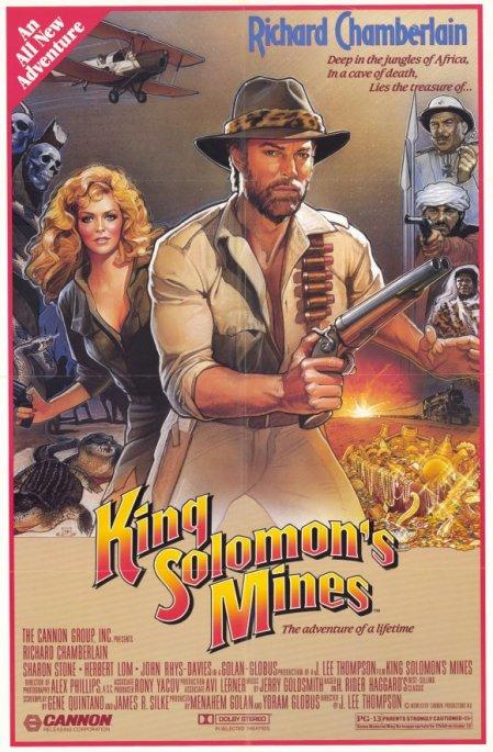 king_solomons_mines