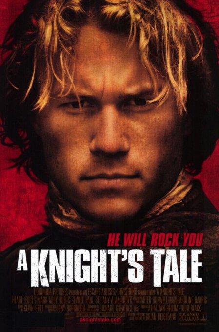 knights_tale